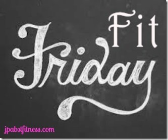FitFriday