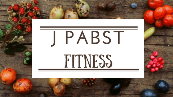 J Pabst Fitness